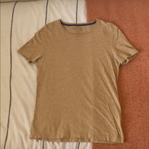 Banana Republic Soft Wash Tee